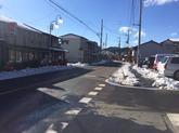 28年1月小川町視察④.JPG