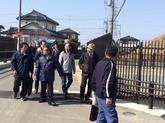 28年2月武蔵水路③.JPG