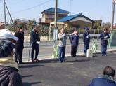 28年2月武蔵水路⑤.JPG