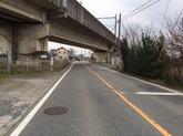 28年笠原県道⑨.JPG