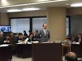 28年3月予算特別委員会②.JPG