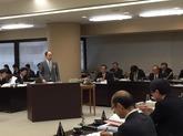 28年3月予算特別委員会③.JPG