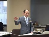 28年3月予算特別委員会④.JPG