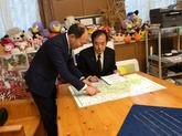 28年3月知事室要望②.JPG