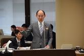 28年予算委員会総務②.JPG