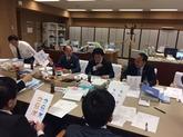 28年4月団会議②.JPG