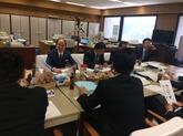 28年4月団会議③.JPG