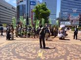 28年 緑の募金活動②.JPG