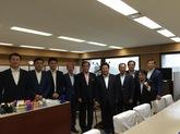 28年6月 議会最終日②.JPG