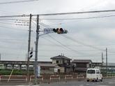 平成28年7月 安養寺信号①.JPG