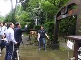28年6月 熊本視察⑦.JPG