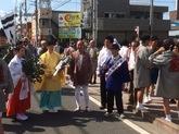 28年7月 鴻巣夏祭り①.JPG