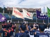 28年㋇ 県議会野球①.JPG