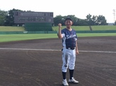 28年㋇ 県議会野球③.JPG