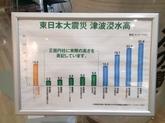 28年9月 危機管理大規模災害視察⑥.JPG