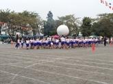 28年9月 小学校運動会①.JPG