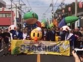 28年10月 おおとり祭り③.JPG