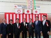 28年10月 小児医療センター完成①.JPG