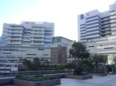 28年10月 小児医療センター完成②.jpg