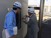 28年10月 新三郷浄水場④.JPG