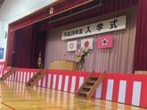 29年4月 鴻巣女子高入学式②.jpg