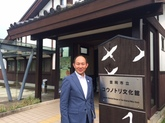 29年5月 会派視察③.JPG