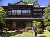 29年5月 遠山記念館①.jpg