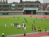 29年8月 ラグビー熊谷④.JPG