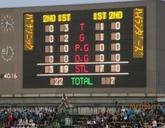 29年8月 ラグビー熊谷⑤.JPG