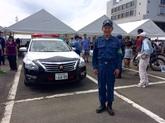 29年9月 鴻巣市防災訓練②.jpg
