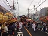 29年10月 おおとり祭り①.JPG