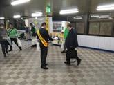 29年10月 防犯キャンペーン③.JPG