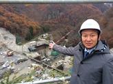 29年11月 八ッ場ダム視察③.JPG