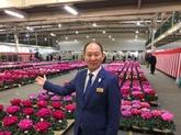 29年12月 花の冬季品評会①.JPG