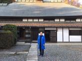 30年1月 長島記念館①.JPG