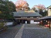 30年1月 長島記念館②.JPG