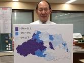 30年3月 予算特別委員会③.jpg