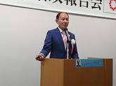 30年4月 県政報告会③.jpg