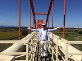 30年5月 水管橋①.JPG