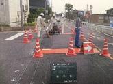 30年6月 交通安全対策④.JPG