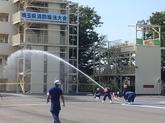 30年8月 消防操法大会①.JPG