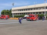 30年8月 消防操法大会②.JPG