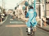 30年12月 自転車での街宣活動①.jpg