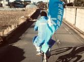 30年12月 自転車での街宣活動②.jpg