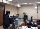 31年1月 テレビ埼玉の放映①.JPG