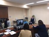 31年1月 テレビ埼玉の放映③.JPG