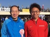 31年3月 パンジーマラソン①.jpg