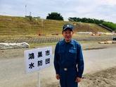 7月水防訓練.jpg