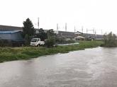 10月台風19号②.JPG