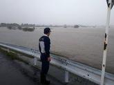10月台風19号③.JPG